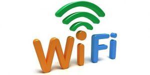 Lắp đặt wifi viettel tại Hải Dương